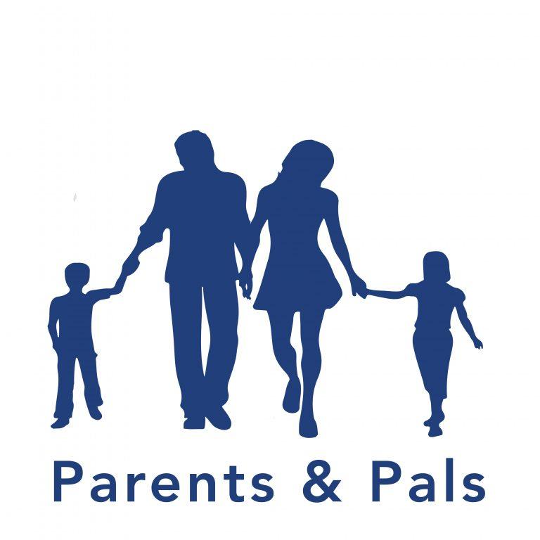 Parents&Pals